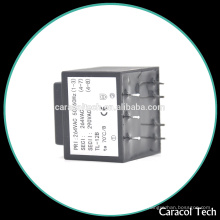 Transformador de energía 220 voltios 24 voltios ei 57 35
