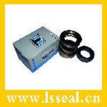 Hoher Wirkungsgrad Thermoking Wellendichtung 22-778 für Kompressor X426 / X430