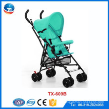 2015 Hot selling best quality cheap childrens baby buggy, mini buggy for kids for summer