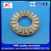 China Bearing Manufacturer Bearing Bearing Bearing Rolling Bearing Wholesale