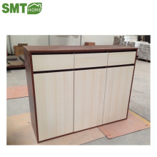 storage 3 doors 3 drawers cabinet big size hot sale