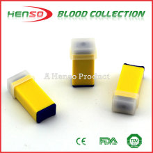 Henso Pressure Activated Safety Lancet