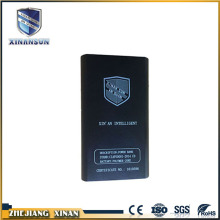 smartphone portable usb charge power bank