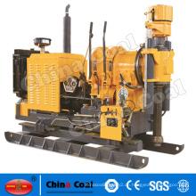 Dieselmotor-kleine Kern-Wasser-Brunnenbohrungs-Anlagen-Maschine
