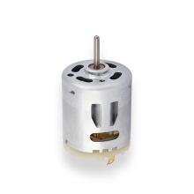 12v dc motor high rpm 13500rpm for Hand Dryer