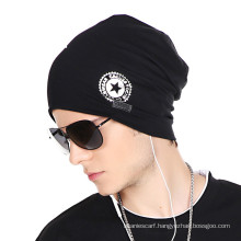 Winter Fashion Promotional Knitted Beanie