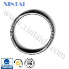 Автозапчасти Elestic Element Oil Seal Spring