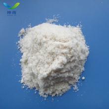 Venta caliente polvo blanco manitol CAS 87-78-5