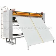 Máquina de corte automático de tecido (CM94) 220V, 60Hz
