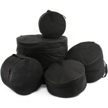 Profesional barato y Durable tambor bolsas para instrumentos musicales