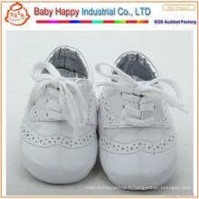 Skidder kids shoes designer kids chaussures populaires aux États-Unis de Chine