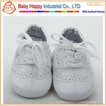 Спортивная обувь для детей в стиле ботинок популярна в США из Китая