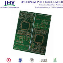 HDI PCB Circuit Board Multilayer PCB OEM