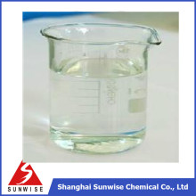 Nonafluorbutansulfonylfluorid CAS 375-72-4 Fluorchemie