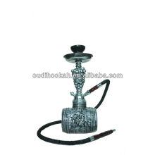 Neue Resin Arabisch Rauchen Pfeife Huka