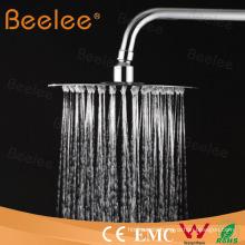 304 Stainless Steel Bathroom Shower Head Shower