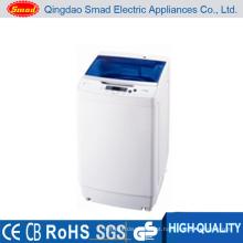 Grande capacidade de lavagem top carregamento nacional preço da máquina de lavar roupa