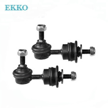 Oem 1335548 30714466 BP4K-28-170D Rear Axle Left And Right Stabilizer Link for Mazda 3 Ford Focus C-MAX Volvo S40 V50