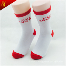 Wholesale Computer Jacquard Sock Producer
