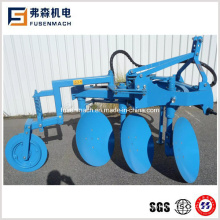 Two-Way Disc Plough 1ly (SX) -325 for Farm Tractor