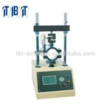 T-BOTA TBT-0709A 50KN RS232 Numérique bitume Marshall Testeur de stabilité