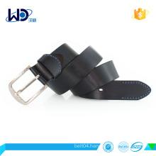 soft belt pin buckle for Men