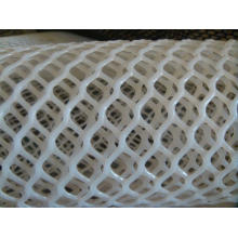 Suppliy Oyester Plastic Mesh