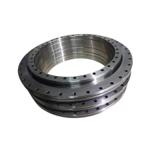 Buy High Quality New Type  High Precision Turntable Bearings