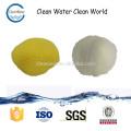 Produto químico para tratamento de água potável Planta / uso para tingimento de tratamento de águas residuais industriais