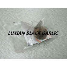 Organique et sain Simple gousse d'ail noir 250 g
