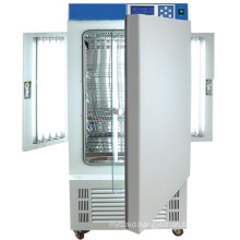 Constant Temperature Electrical Microbiological Bod Automatic Lab Thermostat Incubator Price