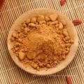 Extrait de Goji extrait de baie de Goji Extrait de Wolfberry et poudre de goji