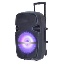 Activo Bluetooth Acttice Speaker Fs-23D