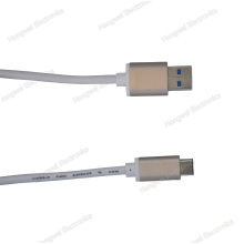 USB Am to USB Type C 3.1 Cable