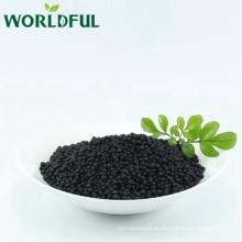fertilizante munic rico en acidos amino acic popular npk 12-3-3
