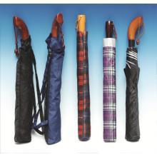 Parapluie de golf (SK-014)