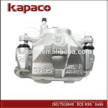 Горячие продажи автоматическая Передняя ось правая 4 суппорт кастрюли oem 47730-02331 для Toyota Corolla ZZE122 ZRE120