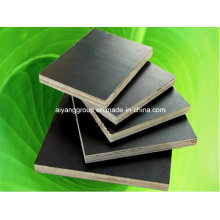 Cheap Price Good Quality Film Faced Plywood/Shuttering Plywood/Marine Plywood