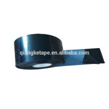 Ruban d'emballage de tuyau de polyéthylène 1.0mm * 100mm