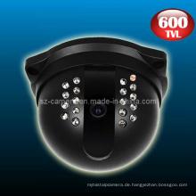 Plastik Sicherheitskuppel IR CCTV CCD-Kamera (SV60-D260M)