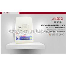 (TSD-6000VA) Регулятор напряжения сверхнизкого переменного тока (120 В ~ 260 В) для кондиционирования воздуха
