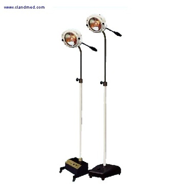 I-Light Light Operation Lampu ne-One Reflectors
