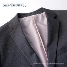 Paletó terno de festa com 2 botões e blazer masculino