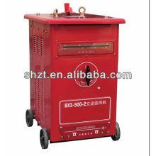 excellent quality ac arc welding machine BX3-500