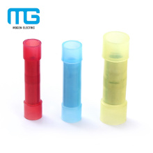 Factory Price Heat Shrink Electrical Insulated Butt Cable Connectors