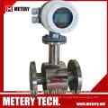 3 Zoll Wasserzähler Metery Tech.China