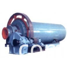 filter pipe ball grinder