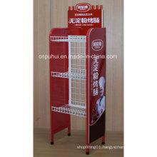 Latest Design Ham Display Stand (PHY1072F)