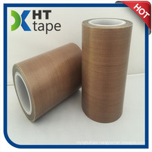 Manufacturer Production High Temperature 3m Teflon Tape Specifications