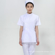 "SOTE Professional Surgical Gown Fabric Hospital Uniform Fabric - TC plain 65/35 21*21 100*52 57/58"" - 2015 HOT"